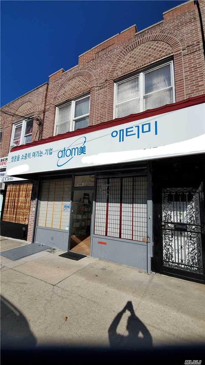 148-03 34 Avenue - Photo 1
