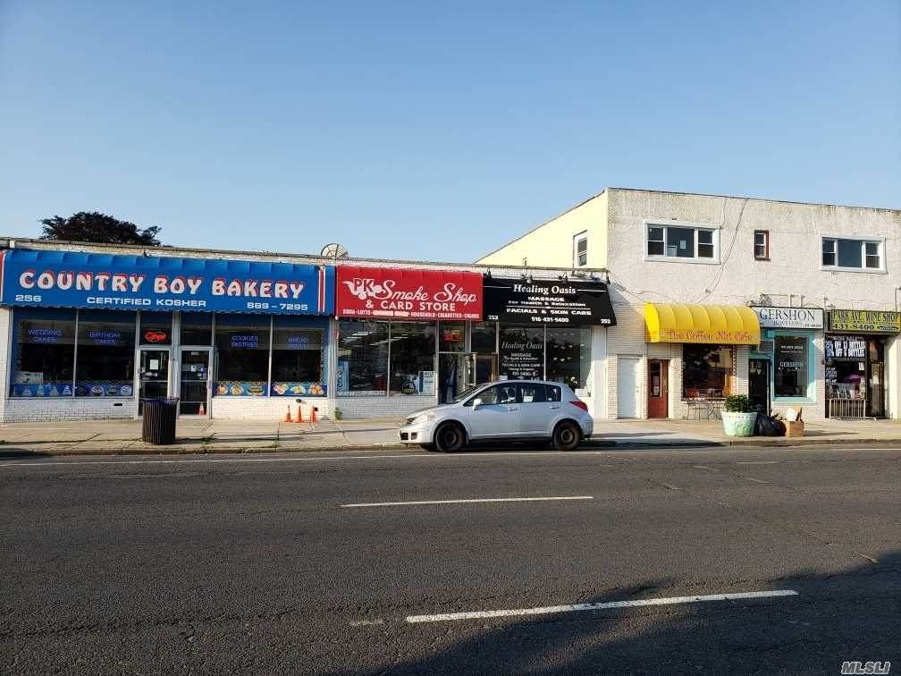 250-258 Park Ave. - Photo 1