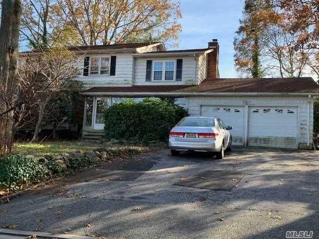2 Michael F Street, Locust Valley, NY 11560 (MLS #3182497) :: Signature Premier Properties