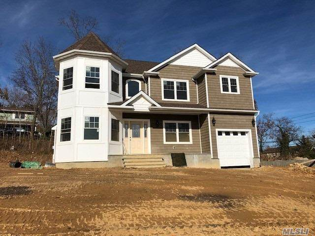 3 Toretta Lane, Farmingdale, NY 11735 (MLS #3182967) :: Signature Premier Properties