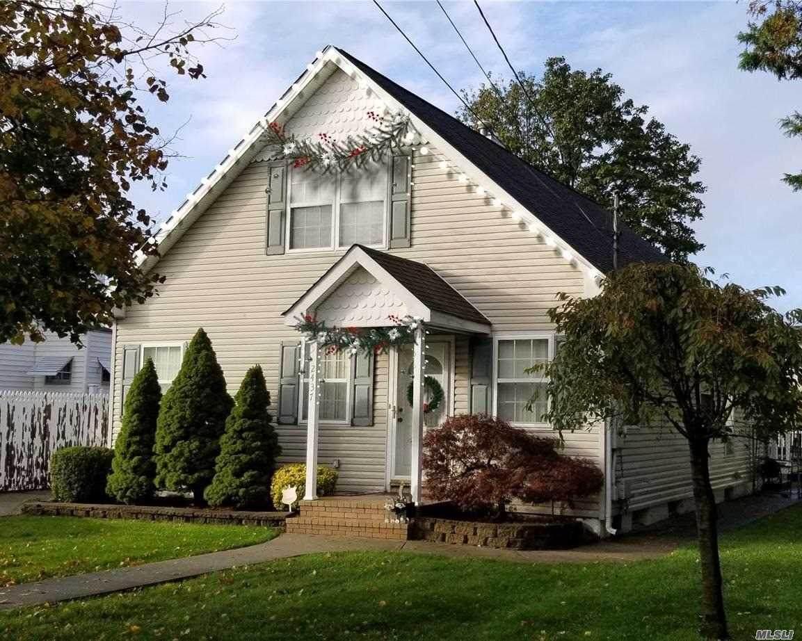 2437 Amherst Street - Photo 1