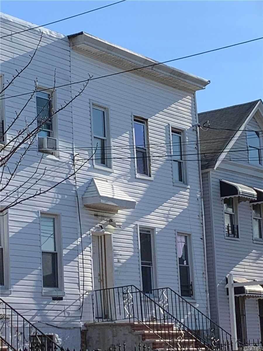81 Milford Street - Photo 1
