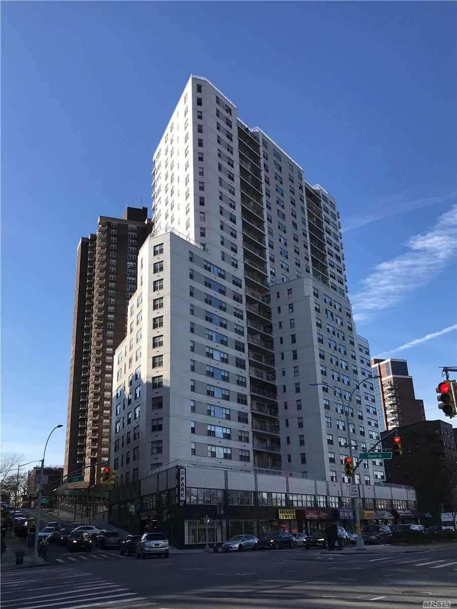 125-10 Queens Boulevard - Photo 1