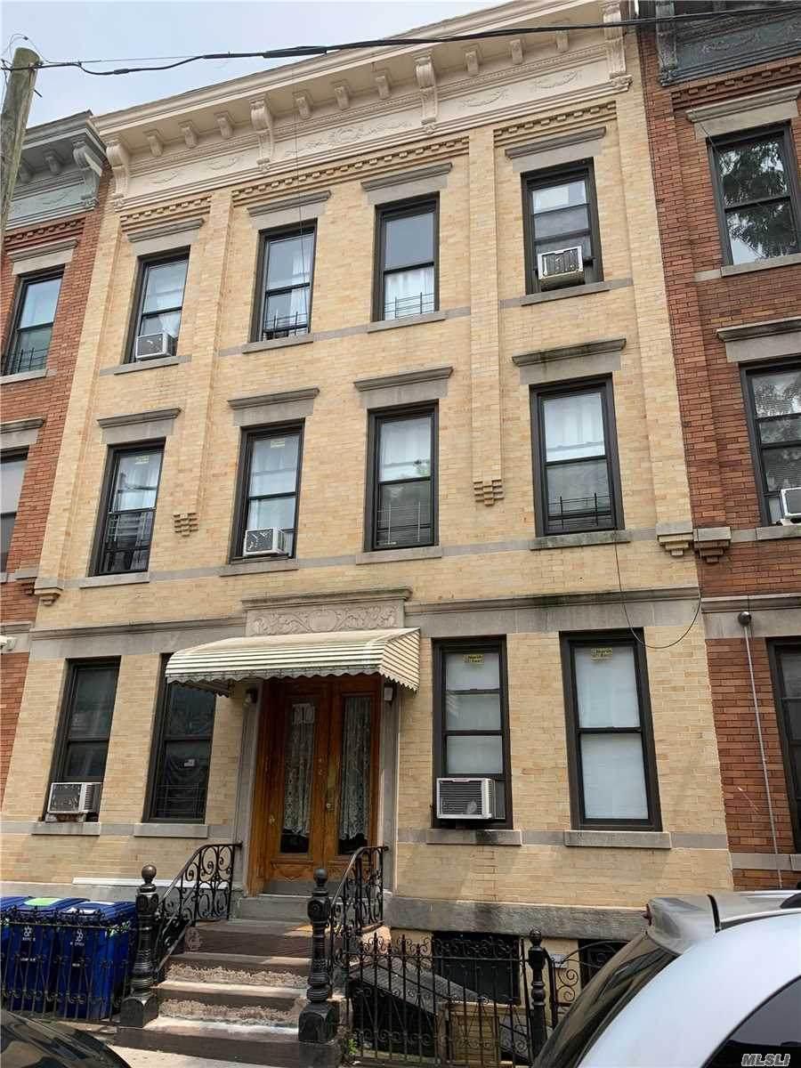 18-10 George Street - Photo 1