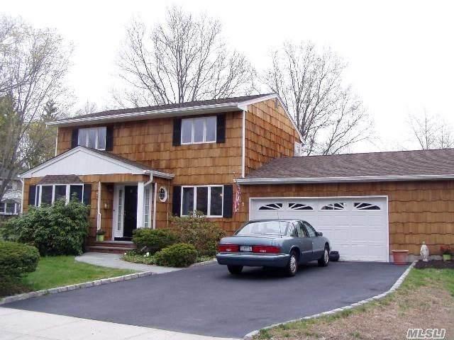 5 Spartan Place, Dix Hills, NY 11746 (MLS #3186599) :: Signature Premier Properties