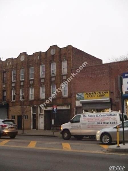 105-12 Northern Boulevard - Photo 1