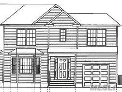 N/C Railroad Avenue, Center Moriches, NY 11934 (MLS #3187797) :: Frank Schiavone with William Raveis Real Estate