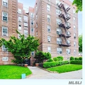 83-30 98th Street 5A, Woodhaven, NY 11421 (MLS #3189017) :: Nicole Burke, MBA | Charles Rutenberg Realty