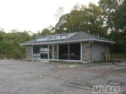 3000 Middle Country Road - Photo 1