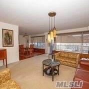 166-25 Powells Cove Blv 5E, Beechhurst, NY 11357 (MLS #3190885) :: Signature Premier Properties
