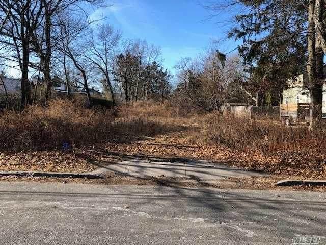 North 7th Avenue, Huntington Sta, NY 11746 (MLS #3191242) :: Signature Premier Properties