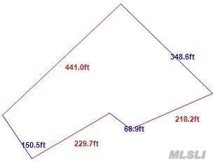 1604 Stewart Lane, Laurel Hollow, NY 11791 (MLS #3191704) :: Signature Premier Properties