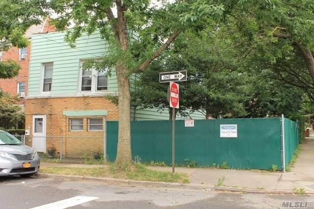 64-02 48th Avenue - Photo 1