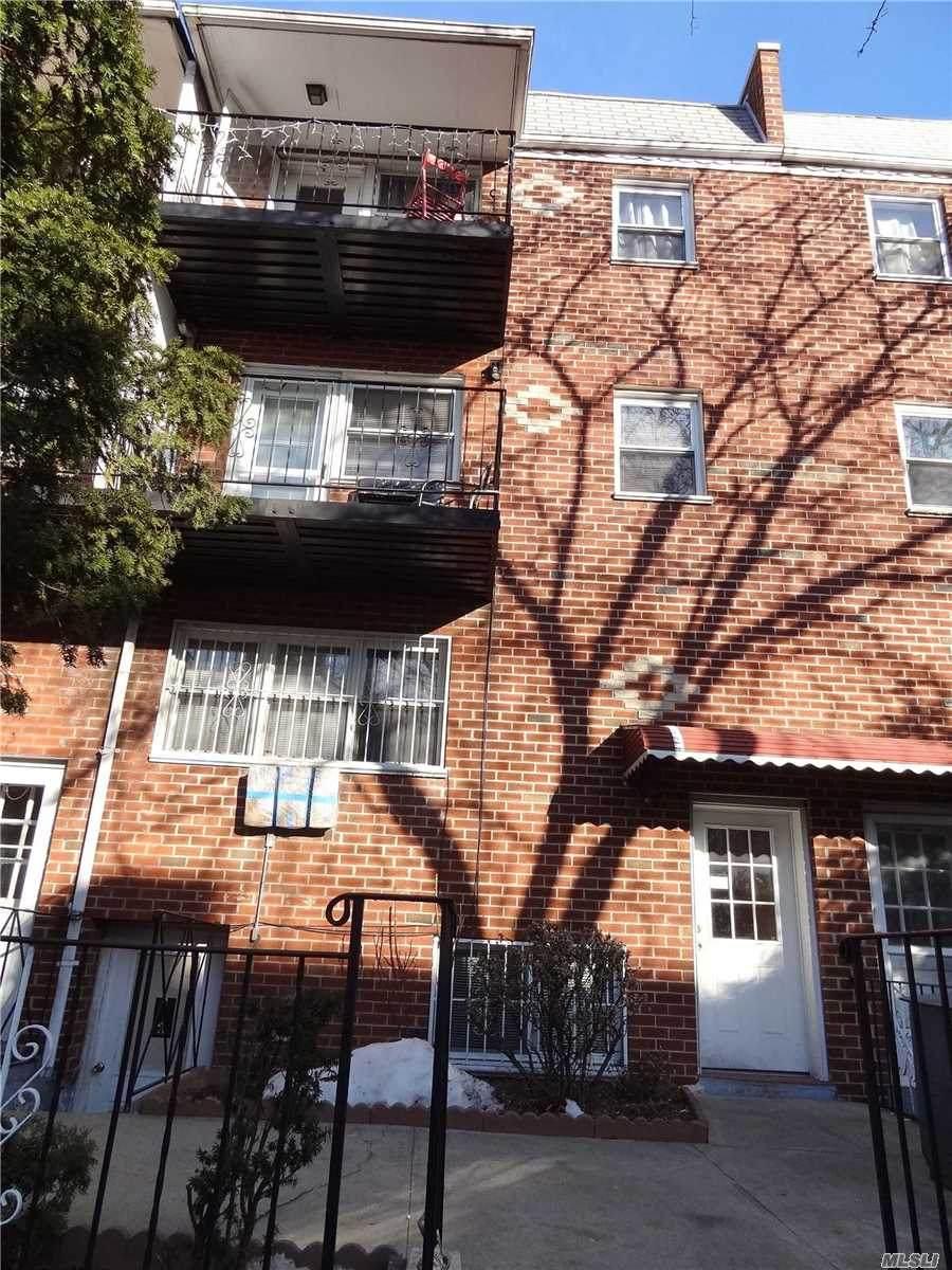 43-11 54 Street - Photo 1
