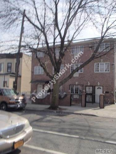 103-22 32 Avenue - Photo 1
