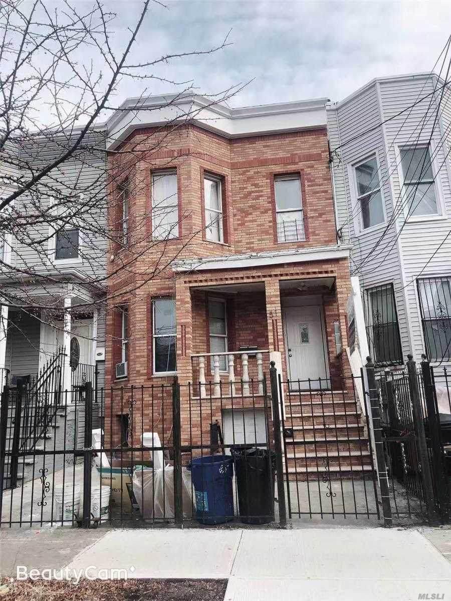 51 Nichols Avenue - Photo 1