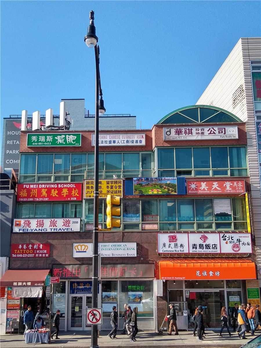 40-48 Main Street - Photo 1