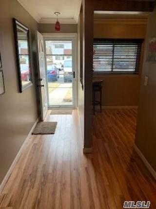 199 N Pointe Circle N, Coram, NY 11727 (MLS #3197820) :: Kevin Kalyan Realty, Inc.