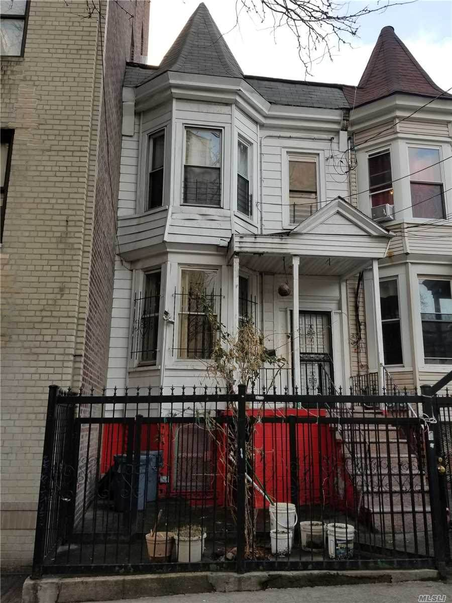 2063 Anthony Avenue - Photo 1