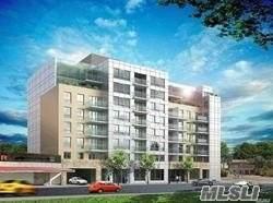 45-16 83rd Street W4b, Elmhurst, NY 11373 (MLS #3198502) :: Live Love LI
