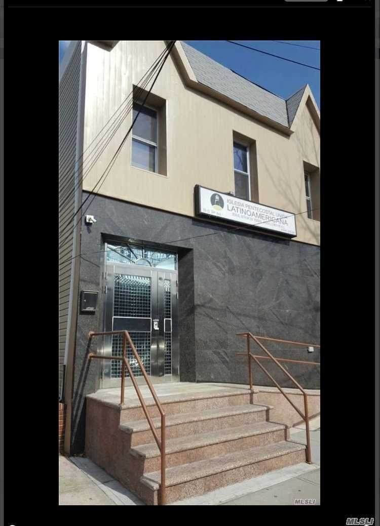 58-11 39th Avenue - Photo 1