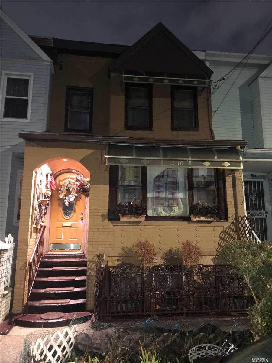 76-07 88th Avenue - Photo 1