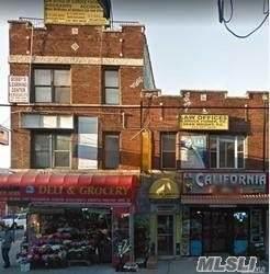 76-01 Roosevelt Avenue - Photo 1