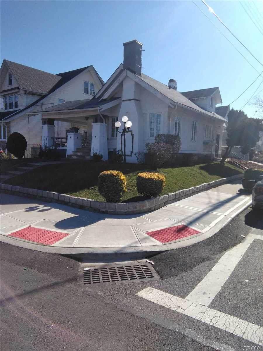 4002 Farragut Road - Photo 1