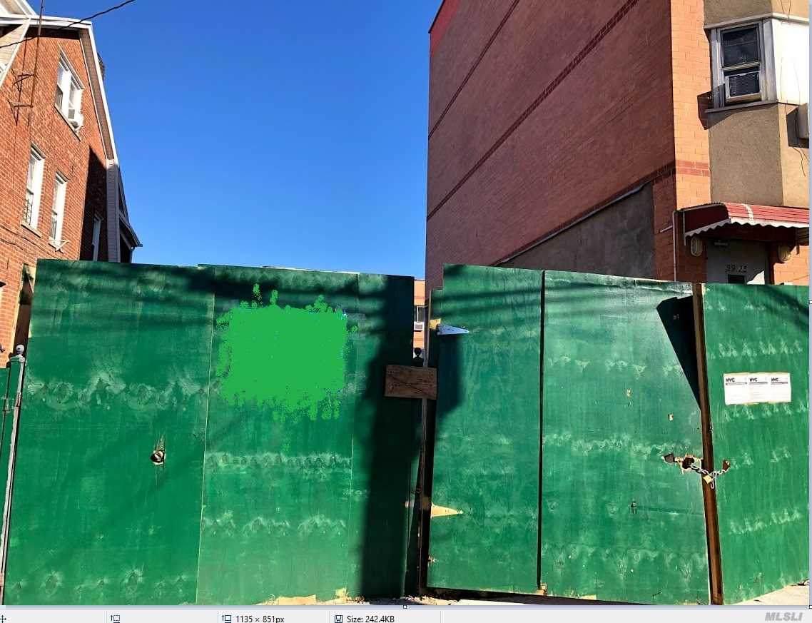 99-21 Corona Avenue - Photo 1