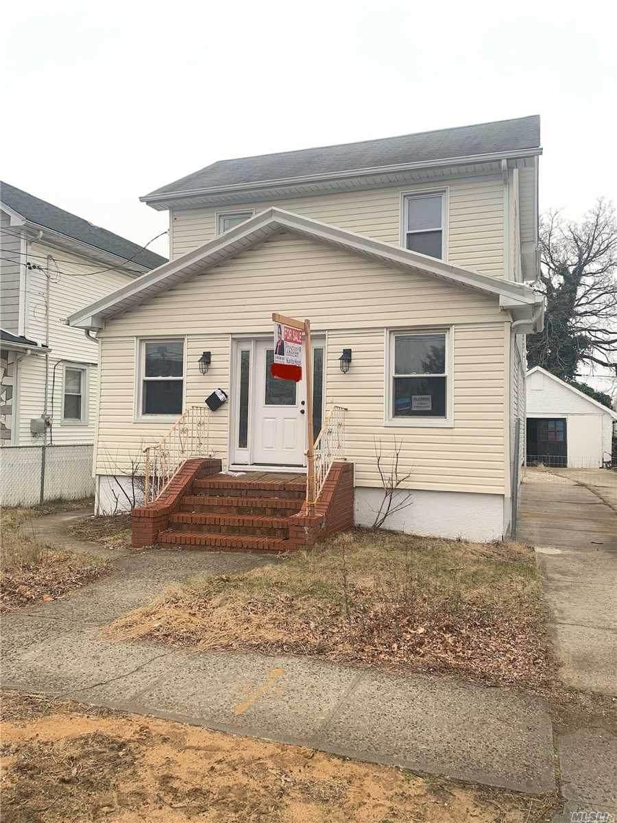 192-02 Williamson Avenue - Photo 1