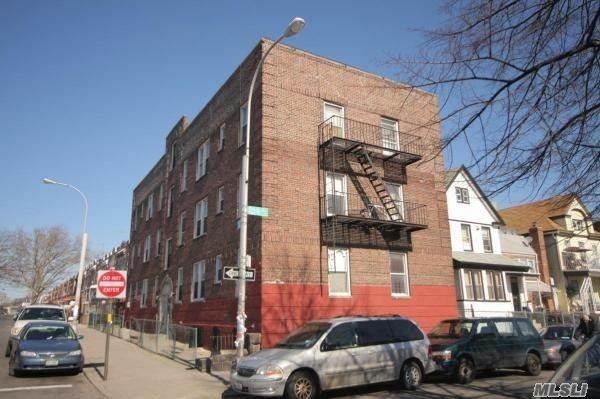 37-91 102nd Street - Photo 1
