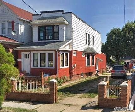 1715 Albany Avenue - Photo 1