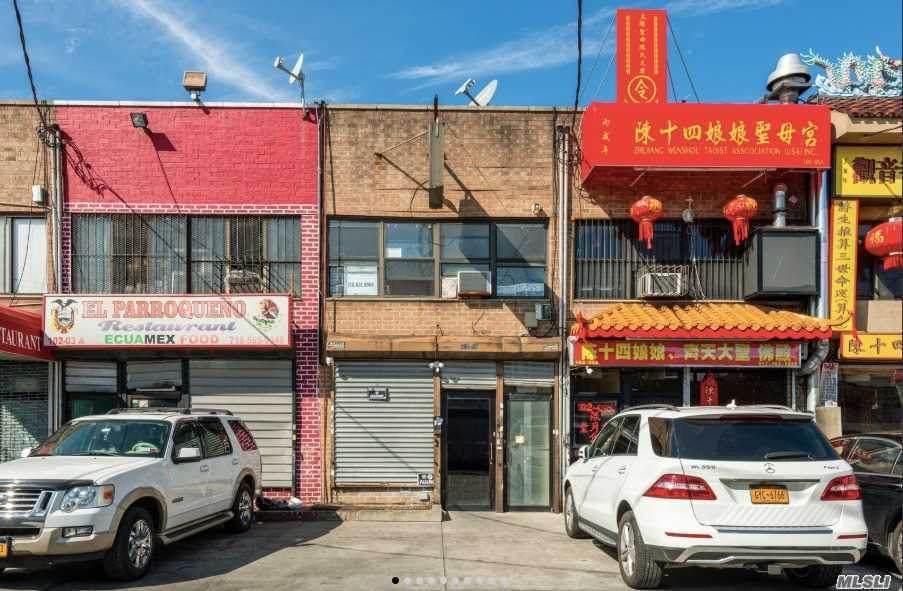 102-05 44th Avenue - Photo 1