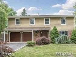 17 Iroquois Lane, Commack, NY 11725 (MLS #3203115) :: Signature Premier Properties