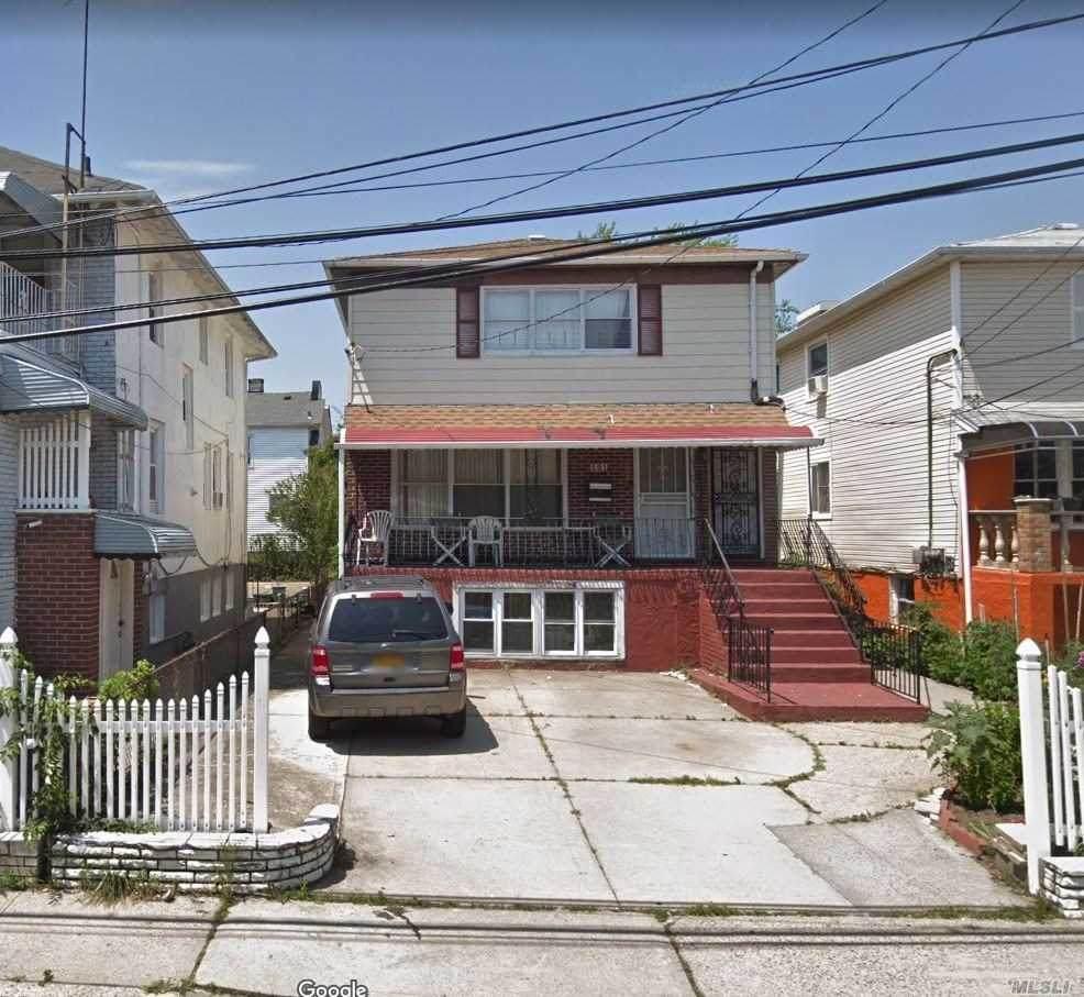 221 Beach 29th Street - Photo 1