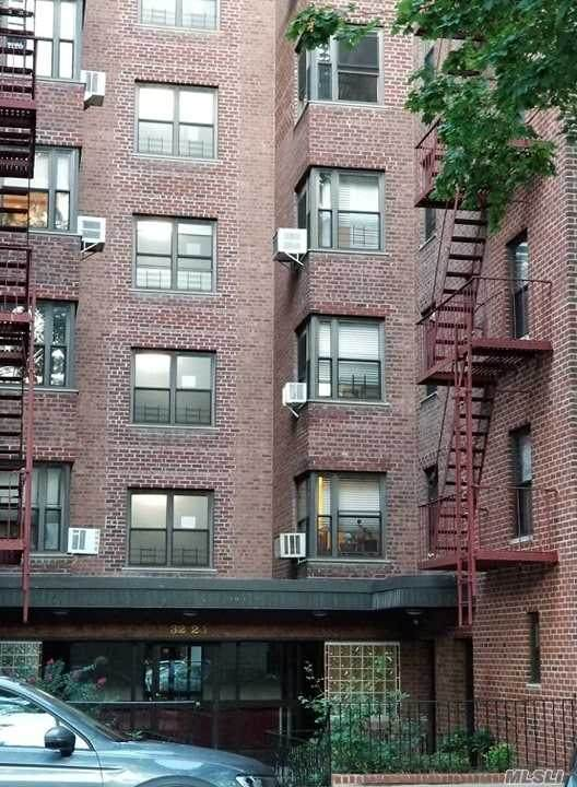 32-23 88th St. Street #305, E. Elmhurst, NY 11369 (MLS #3204434) :: Nicole Burke, MBA | Charles Rutenberg Realty