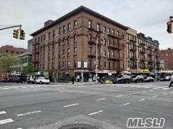 502 East 138 Street - Photo 1