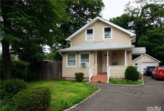 465 Moriches Road - Photo 1