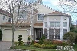 188 Sagamore Drive, Plainview, NY 11803 (MLS #3207634) :: Kevin Kalyan Realty, Inc.