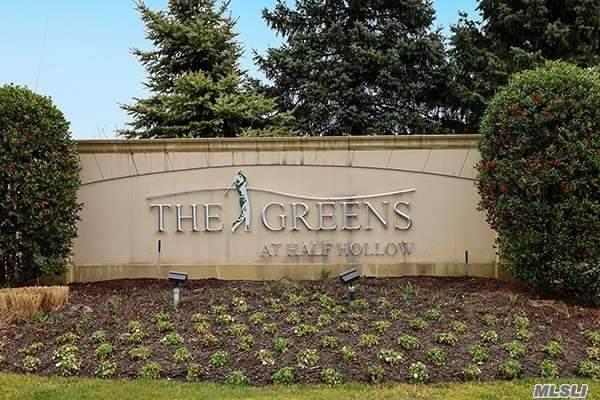 610 Bardini Drive, Melville, NY 11747 (MLS #3208743) :: Signature Premier Properties