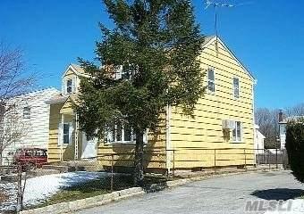 4 Avenue B, Locust Valley, NY 11560 (MLS #3209842) :: Signature Premier Properties