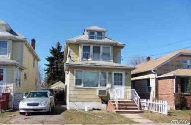 117 Terrace Ave, Elmont, NY 11003 (MLS #3209906) :: Kevin Kalyan Realty, Inc.