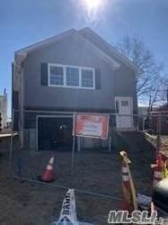 1826 Carnegie Avenue, Elmont, NY 11003 (MLS #3210061) :: Kevin Kalyan Realty, Inc.