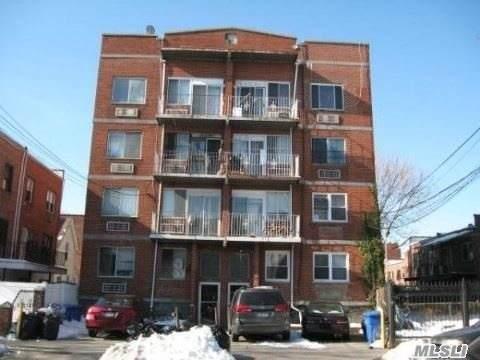 41-10 97 Place 4D, Corona, NY 11368 (MLS #3210453) :: Kevin Kalyan Realty, Inc.