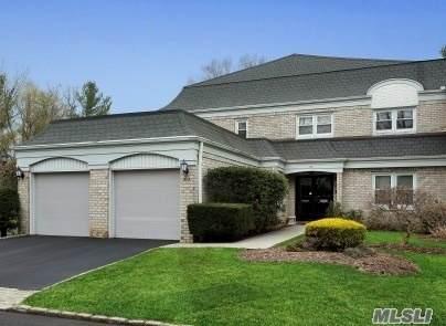 23 Fairway Circle S, Manhasset, NY 11030 (MLS #3210911) :: Signature Premier Properties