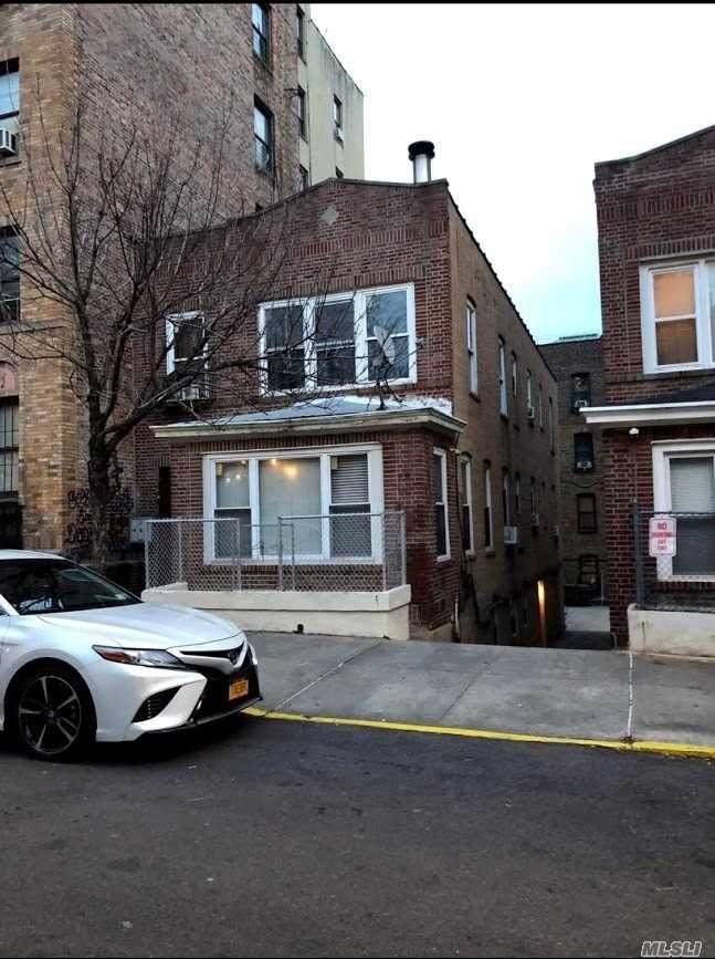 1122 Anderson Avenue - Photo 1