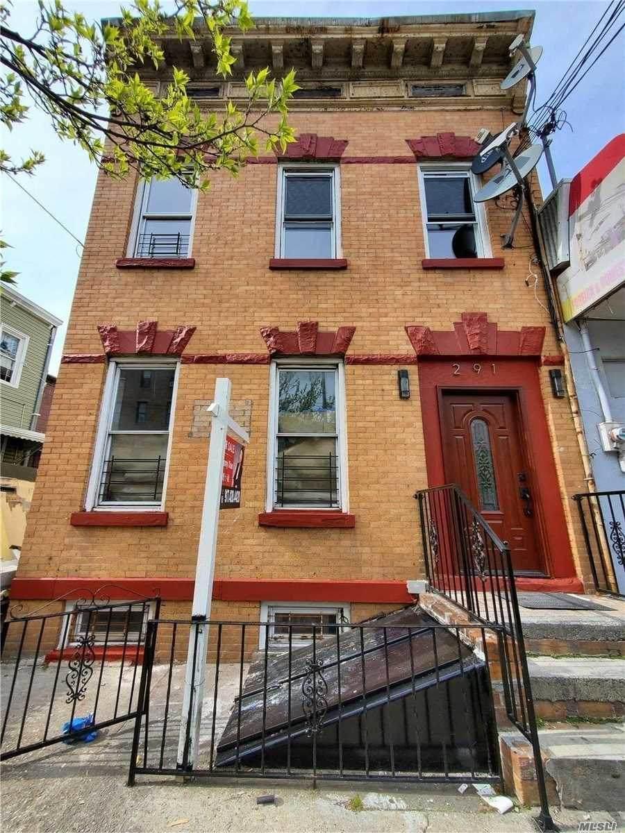 291 Ridgewood Avenue - Photo 1