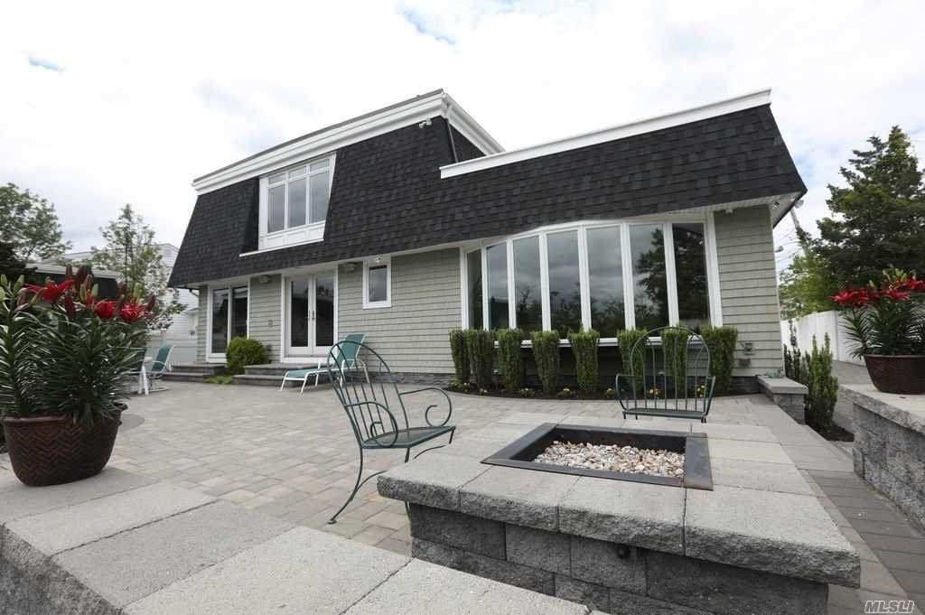 119 Canal Road - Photo 1