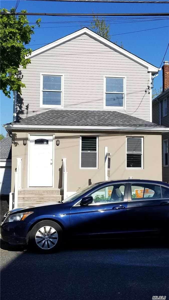 164 Biltmore Avenue - Photo 1