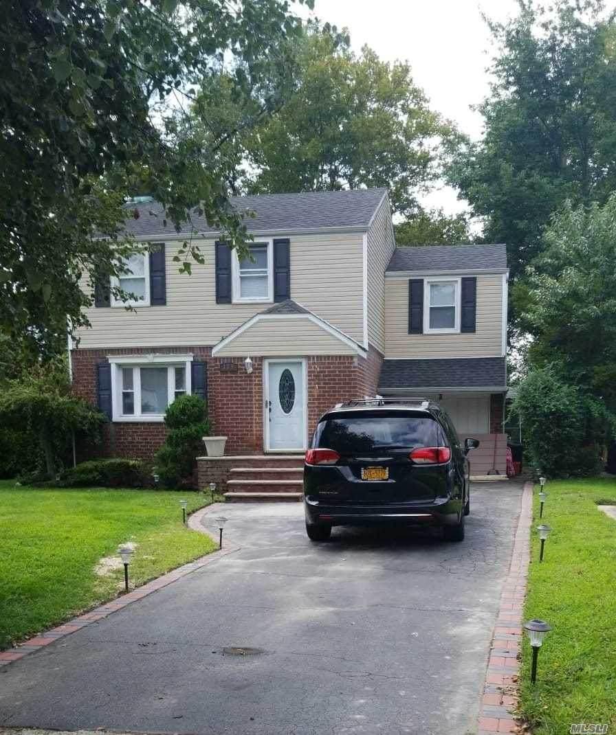 129 Emily Avenue - Photo 1